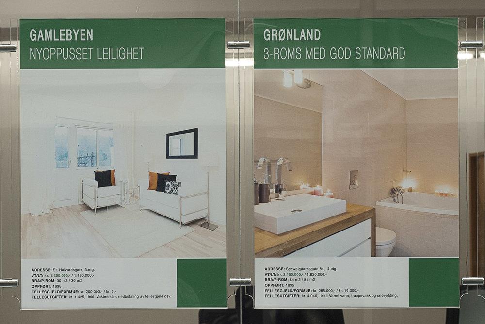 sverre-strandberg-fotogalleriet-home-staging-eiendomsmekler-meklerfilial05.jpg