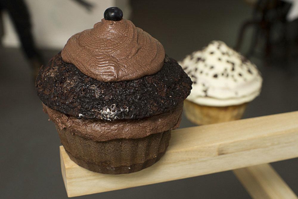 sverre-strandberg-cupcake-prachtwerk04_1.jpg