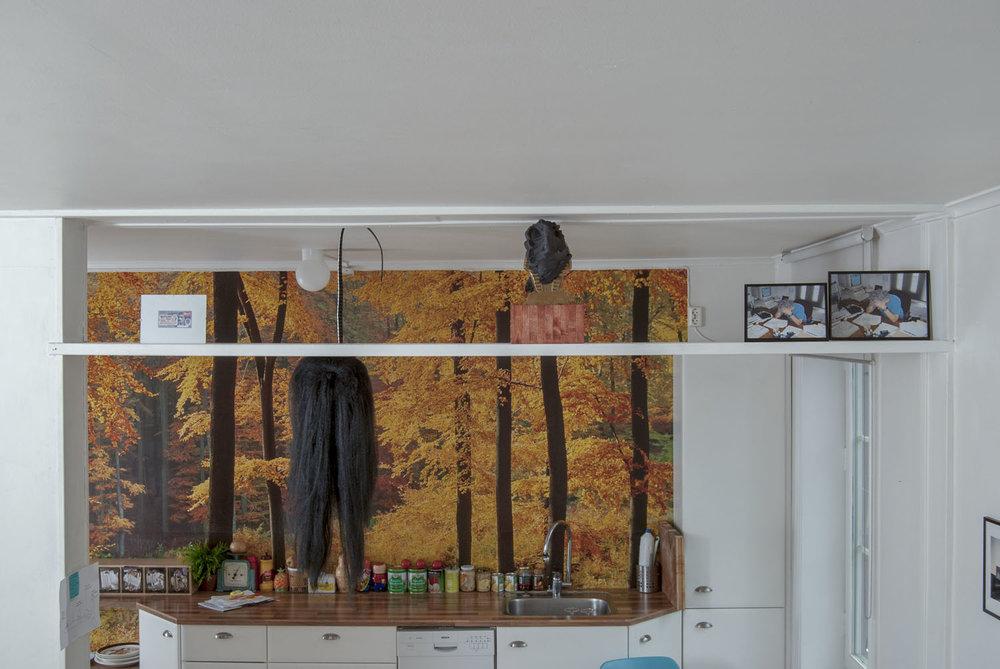 planka-daniell-strandberg-homerun-gallery-00.jpg