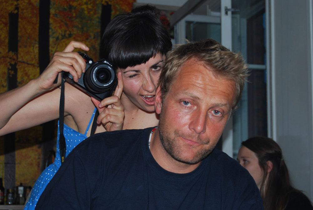 planka-daniell-strandberg-homerun-gallery-07.jpg