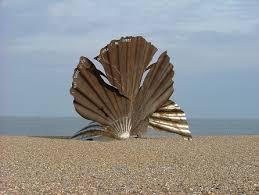 Aldeburgh -