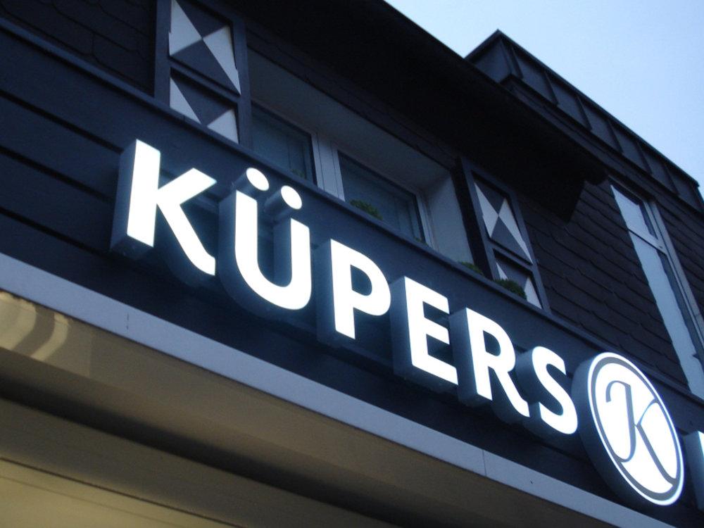 Kueper-Haus01.jpg