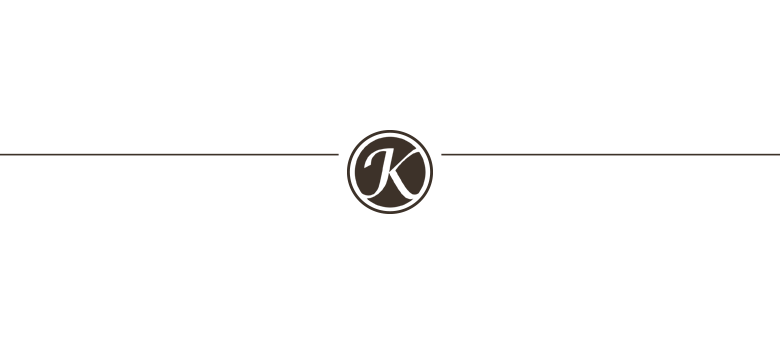KUE_LOGO + Linien.png