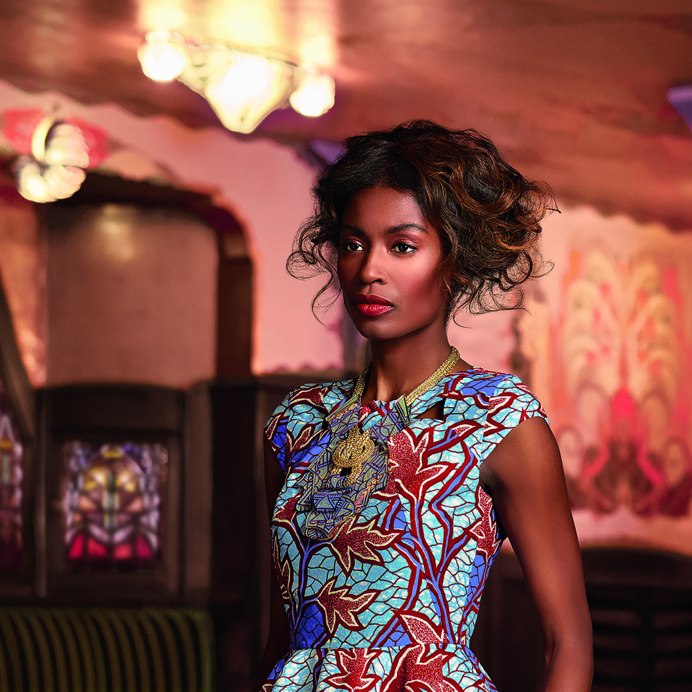 VLISCO_Q2_2015_FEEL_FASHION_LOOKS_02_39L 2.jpg