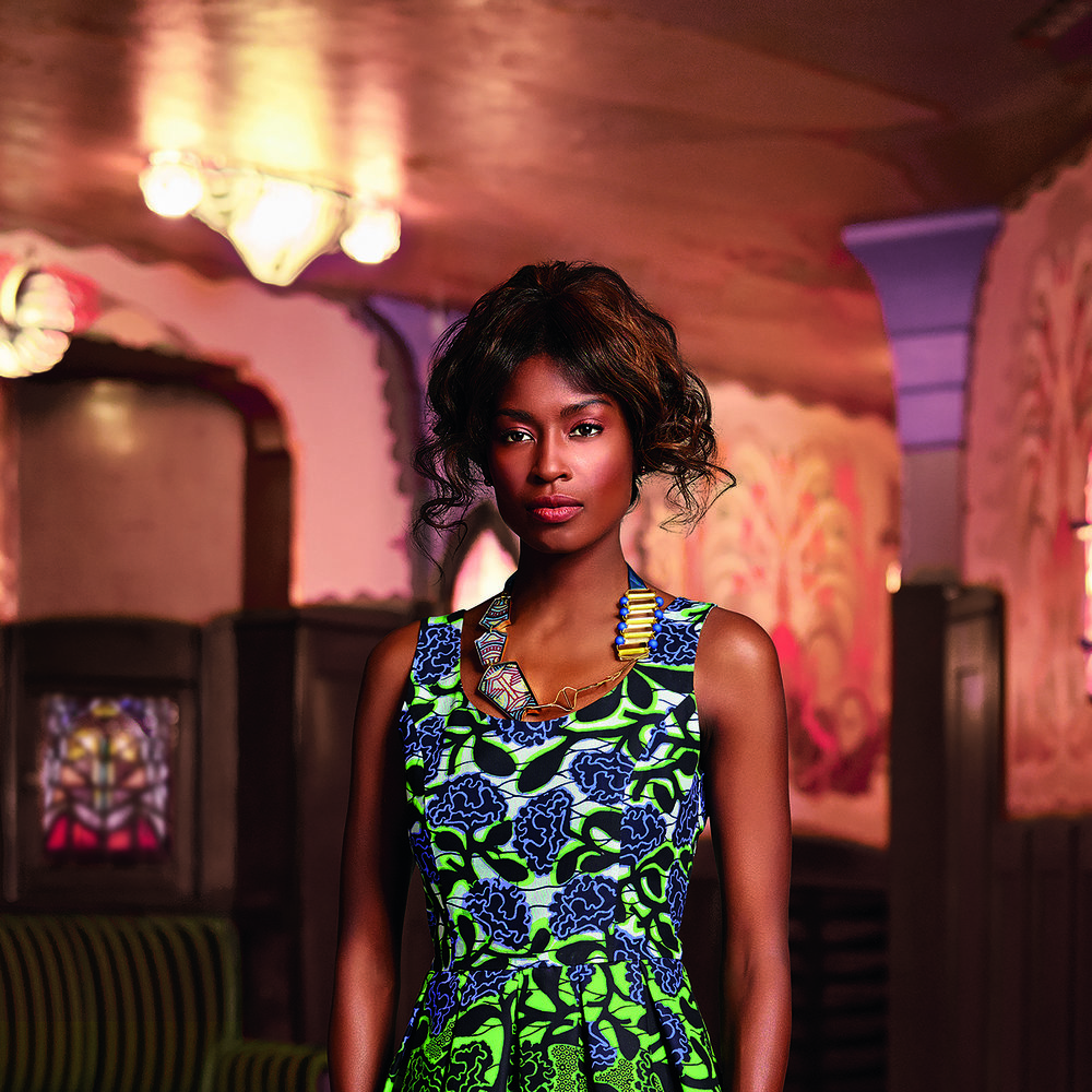 VLISCO_Q2_2015_FEEL_FASHION_LOOKS_13_39L.jpg