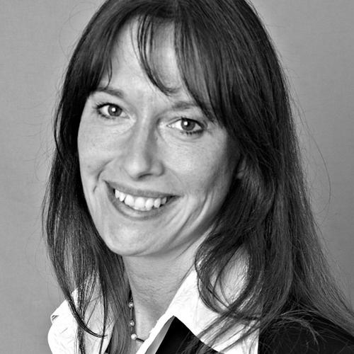 Charlotta Jönsson - Marknadschef och AffärsområdeschefMölndal Energi