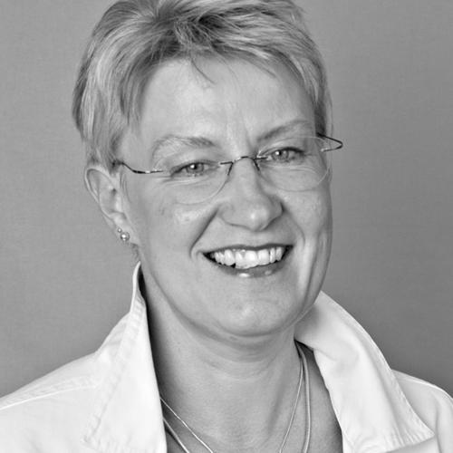 Lena Jonasson-Mejstad - Interim Finance ManagerMejstad Management & Ekonomi AB
