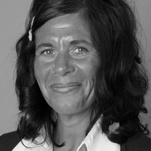Katarina Lanséus Anderberg - Regionchef, Region SydAdecco Sweden ABIntervju