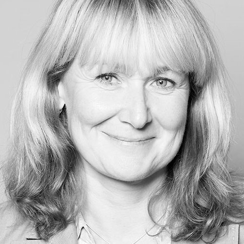 Ann-Marie Lundmark - VDiFacts ABIntervju