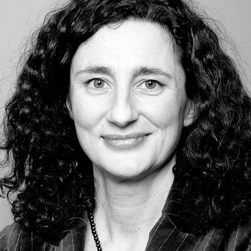Anna Älverstad - Intervju