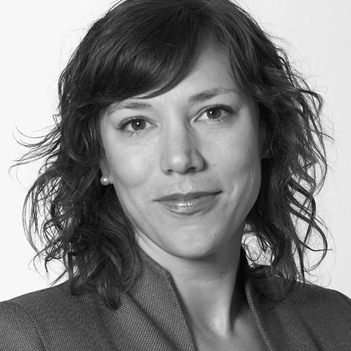 Cecilia von Perglas - Marketing DirectorCloettaIntervju