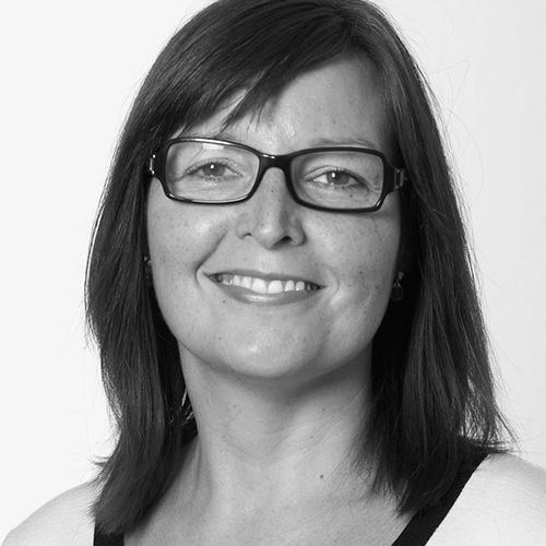 Johanna Rubendahl - Regionalt ansvarig Offentlig sektor & OrganisationSwedbank