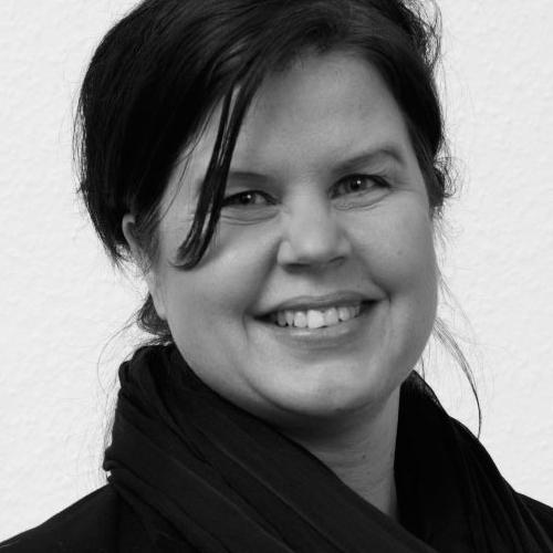 Pia Berg - Management ConsultantAhrens Rapid Growth