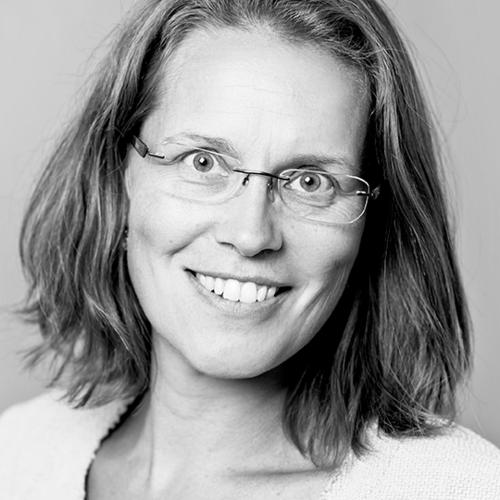 Åsa Ekenstierna - Verksamhetsstrateg WästbyggIntervju
