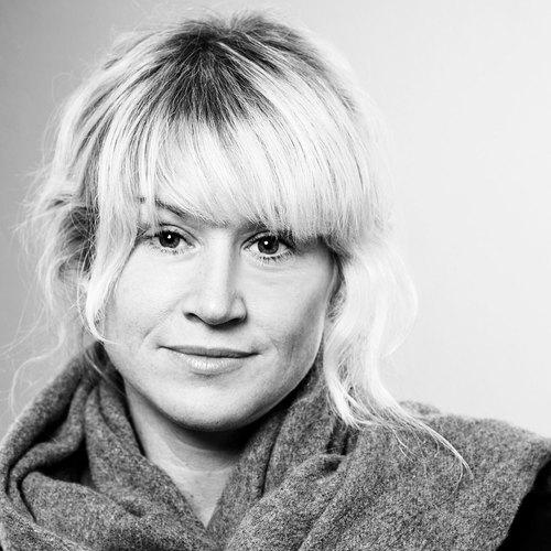 Emelie Knoester - Buisness area manager, Lighting & Home smartIKEA of SwedenIntervju