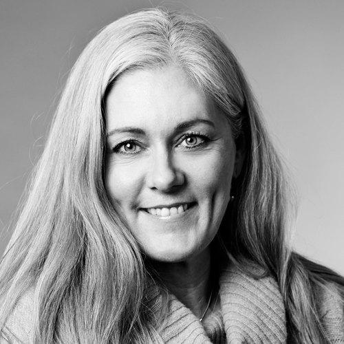 Josefine Mangbo - Socialchef