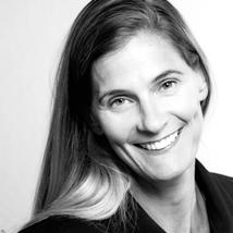 Charlotta Elgh - Range Strategist Global MultichannelIKEA of Sweden AB