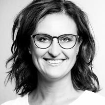 Irena Färemo - CEOOPO Scandinavia AB