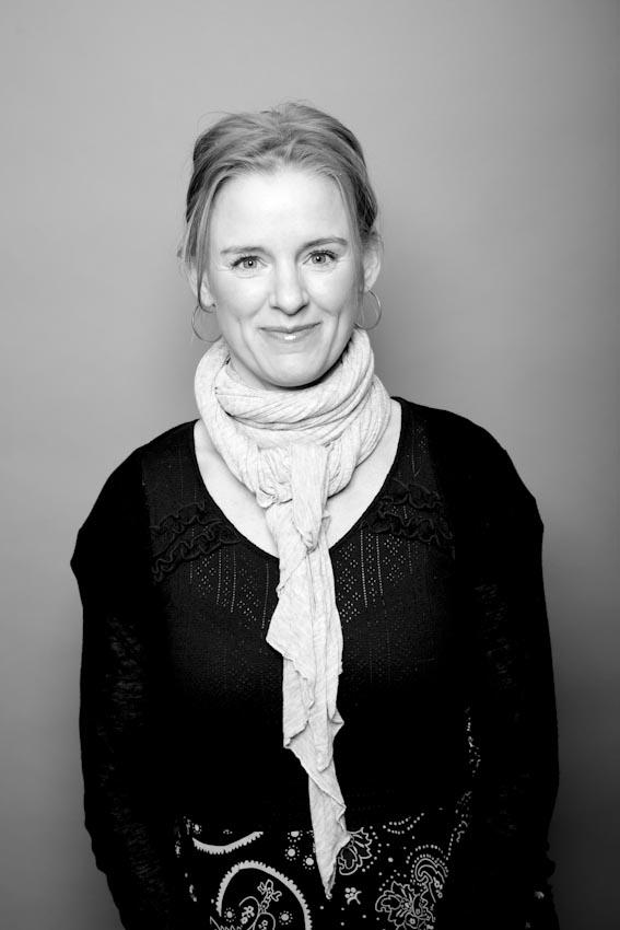 Annette Borén few.jpg