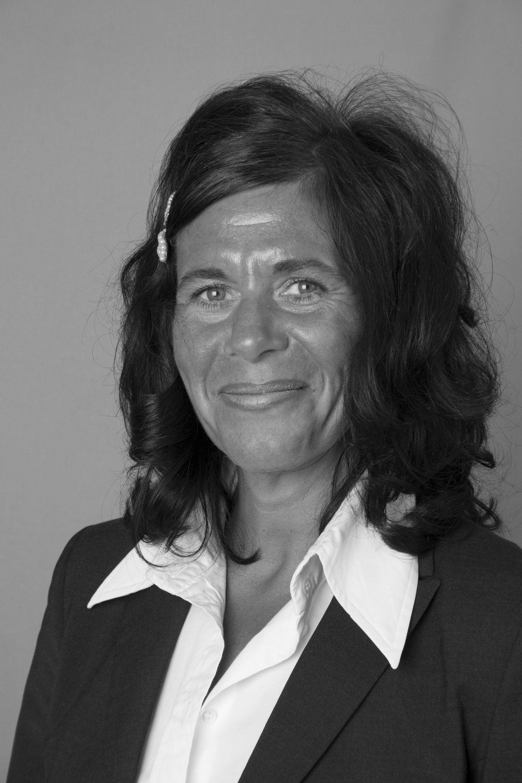 Katarina Lanseus-anderberg-forexecutivewomen.jpg