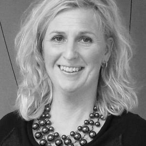 Ann-Marie Hansson - HR ChefÖresundskraft ABIntervju