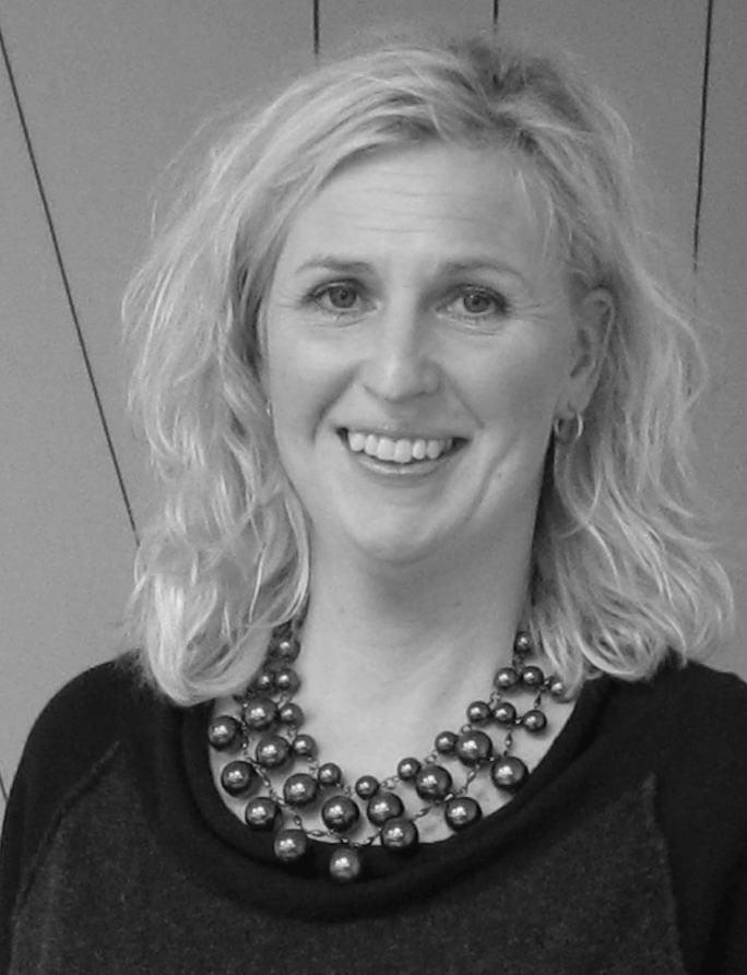 Ann Marie Hansson Chef HR ledare.png