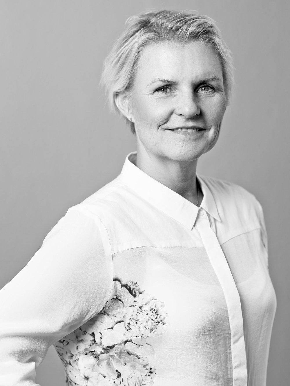 Gunilla Holmberg Skanska Chef.jpg