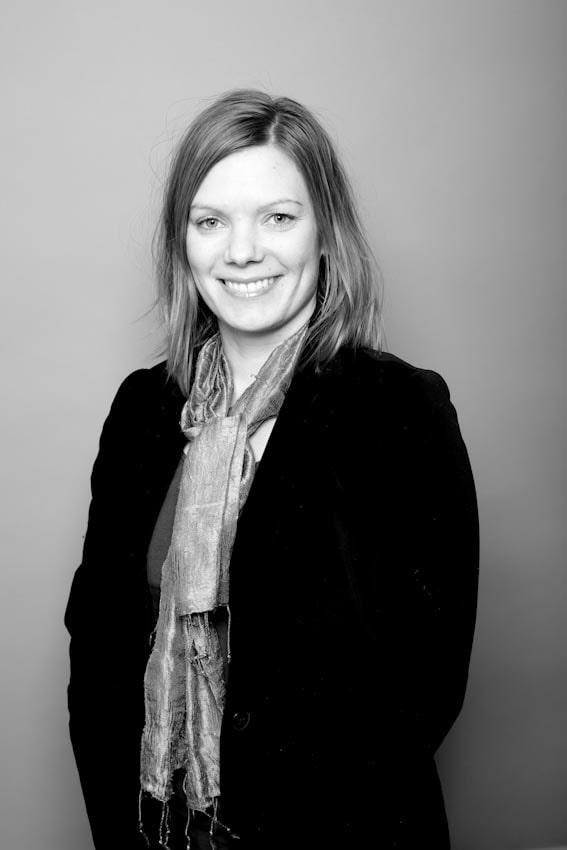 Hanna Sjöberg Chef.jpg