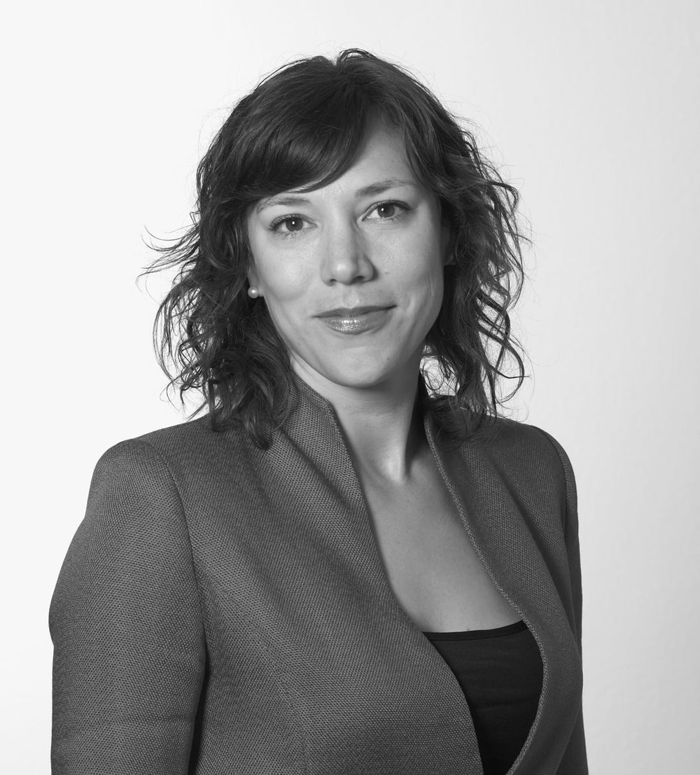 Cecilia von Perglas Few For Executive Women.jpg