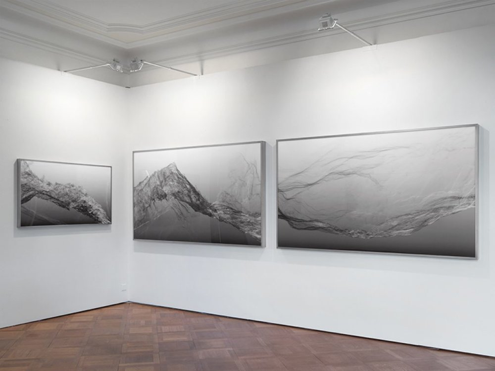 Installation-view-Dan-Holdsworth-Continuous-Topography-1.jpeg