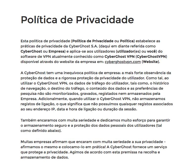 Política de Privacidade.jpg
