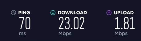 NordVPN_speedtestSG1.jpg