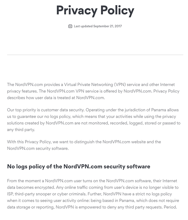 NordVPN Privacy Policy.jpg
