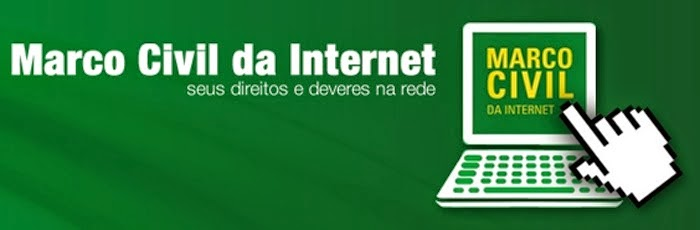 MarcoCivil-Internet.jpg