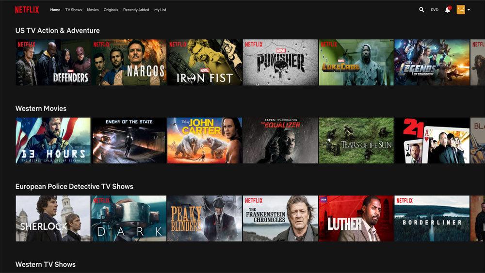vpnConfiavel---Netflix-1.jpg