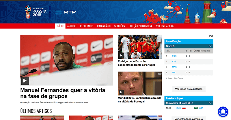 RTP-World-Cup.png