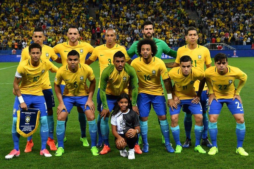 Brasil 2018 Team2.jpg