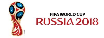 2018-fifa-world-cup-2.png