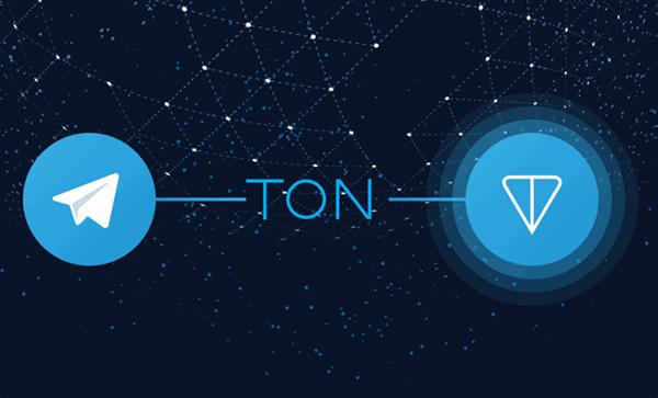 Além de tudo isso, o Telegram faz parte do TON, que é uma das maiores companhias do mundo inteiro e pioneira em tecnologia, com um forte posicionamento no quesito privacidade