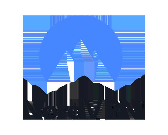 # 2 Nord VPN- Incrível Mistura de Valor e Velocidade - Criptografia de nível superior e transferência ilimitada de dadosGarantia de devolução de seu dinheiro de 30 dias
