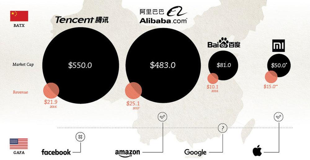 ChineseMarket.jpg