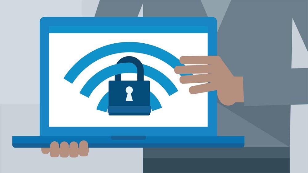 As melhores VPNs -