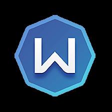 Windscribe VPN