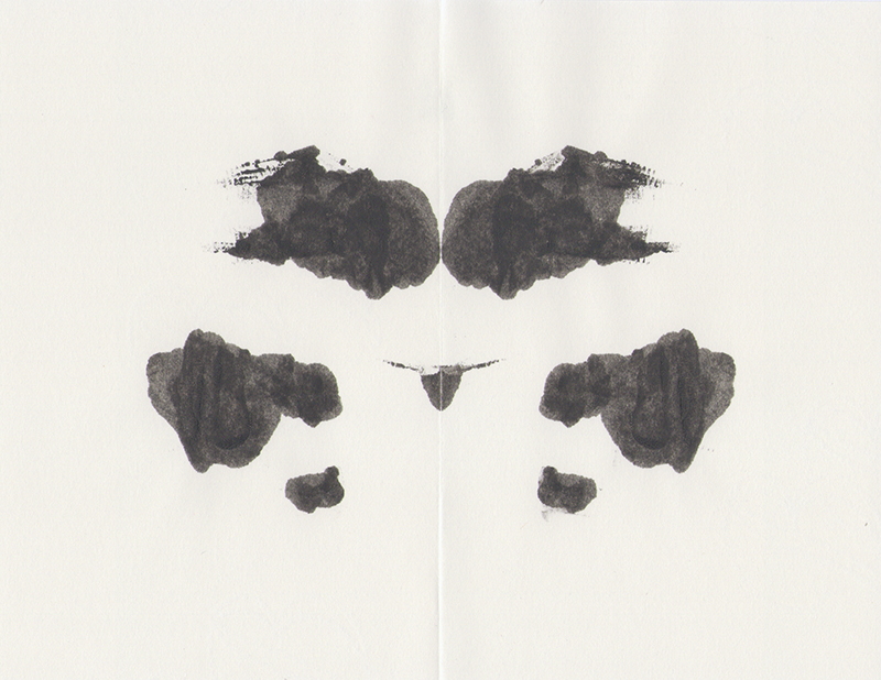 Rorschach_17.jpg