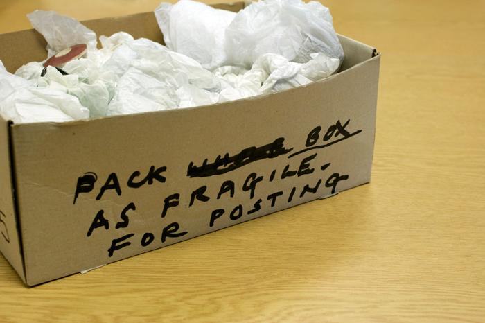 65_packboxasfragile.jpg