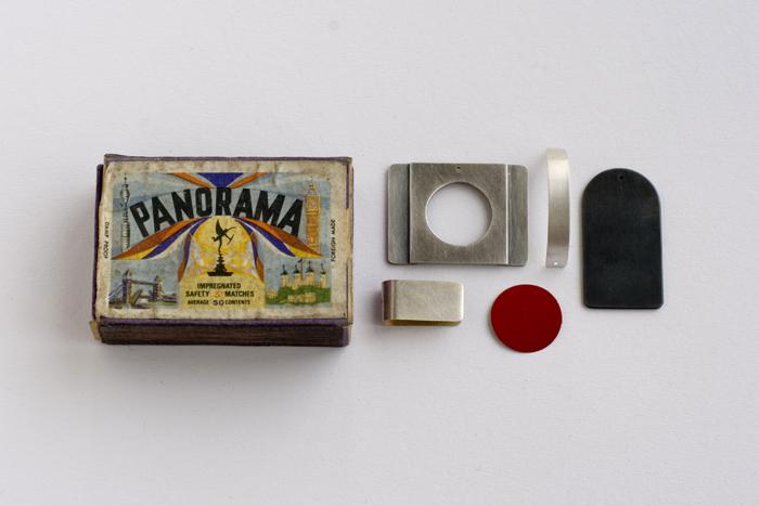 14_panorama.jpg