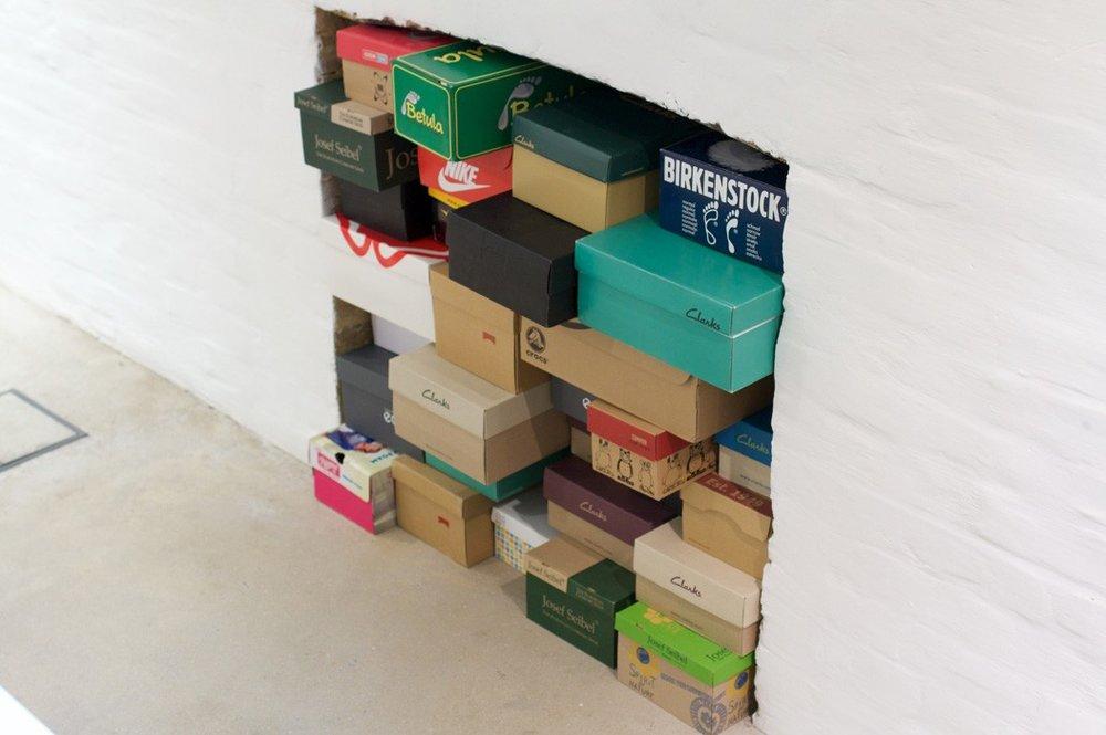 99_boxes.jpg