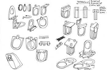 18_drawing7.jpg