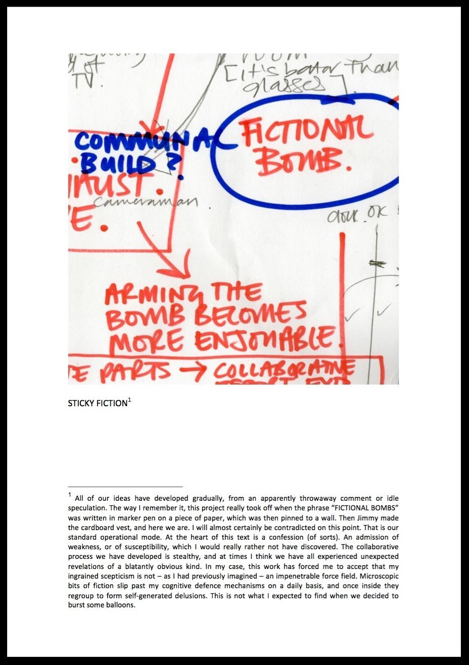 Sticky_Fiction_page_1.jpg