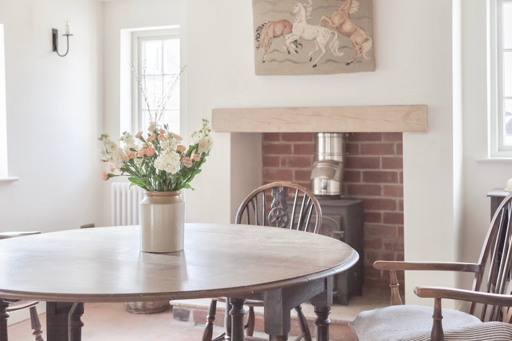 Herefordshire Farmhosue Project - Designed by Hannah Llewelyn Interior Design - hlinteriors.co.uk15.jpg